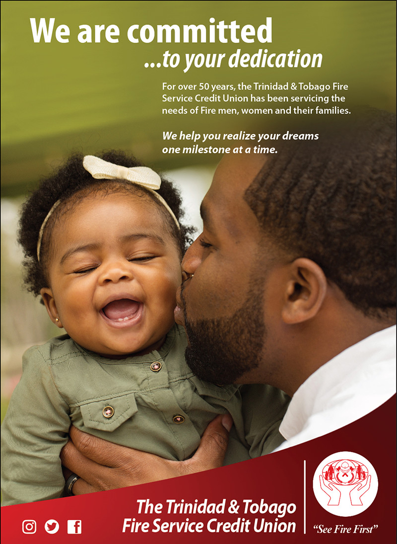 Awareness Campaign Ad