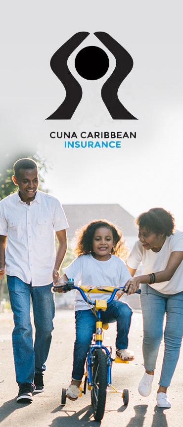CUNA Caribbean Insurance