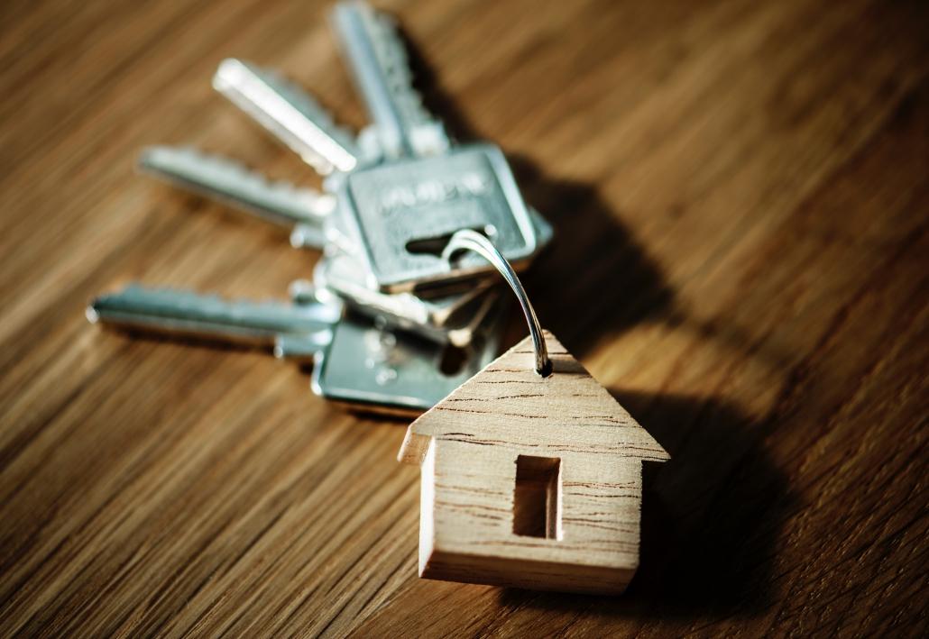 Home Mortgage Trinidad And Tobago Fire Service Credit Union